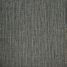 Royston Tweed