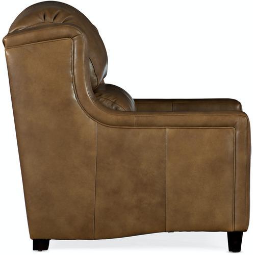 Bradington Young Sutton Chair Full Recline 905-35