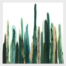 Product Image - Emerald 48x48