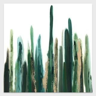 See Details - Emerald 48x48
