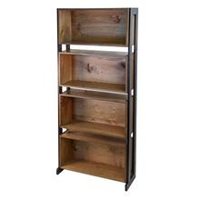 See Details - MODE Bookcase