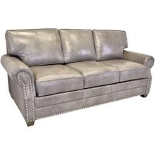 L609, L610, L611, L612-60 Sofa or Queen Sleeper