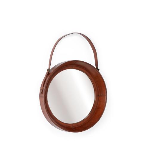 Taner Mirror (sm)