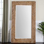 Demetria Mirror Product Image