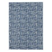 Norris 5' X 7' Rug Product Image