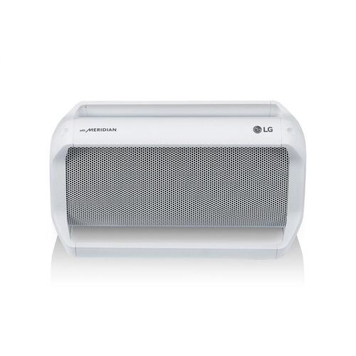 LG XBOOM Go Water-Resistant Bluetooth Speaker with up to 18 Hour Playback