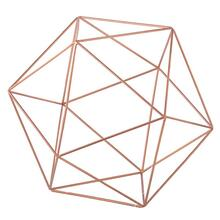 Oberline Polygon Ball Large