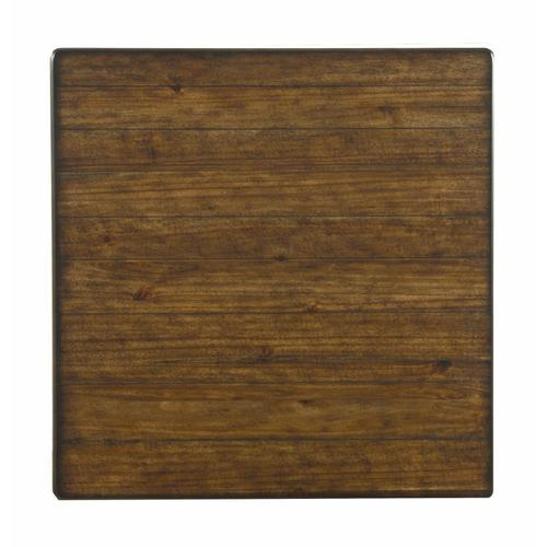 Flexsteel - Plymouth Square Coffee Table