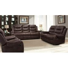 BRAHMS - COWBOY Manual Reclining Collection