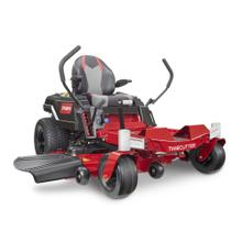 "50"" (127 cm) TimeCutter Zero Turn Mower (California Model) (75753)"