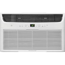 View Product - Frigidaire 12,000 BTU Built-In Room Air Conditioner- 230V/60Hz