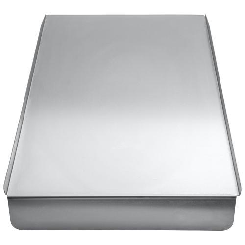 Traeger Drip Tray: Pro 575