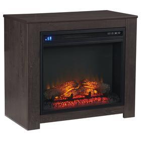 Harlinton Fireplace Mantel