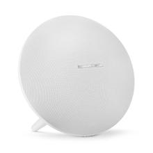 See Details - Harman Kardon Onyx Studio 4 Portable Bluetooth Speaker