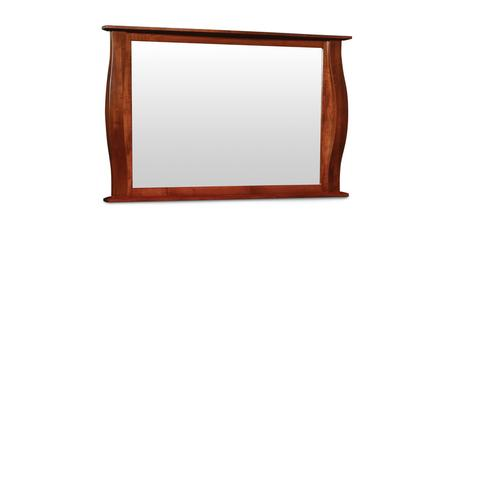 Sophia Mule Chest Mirror