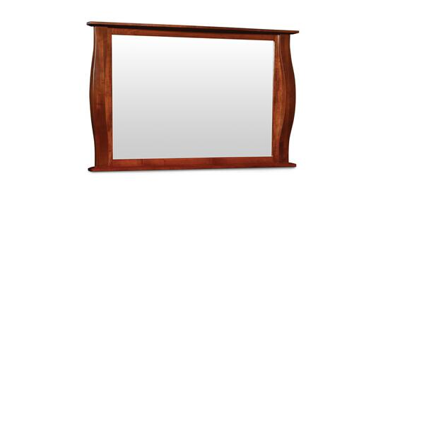 Sophia Mule Chest Mirror