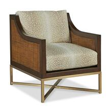 See Details - Belize Lounge Chair