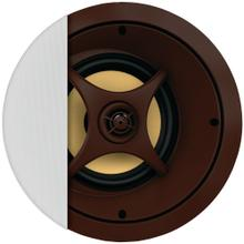 """See Details - Signature 6.5"""" LCR Ceiling Speaker"""