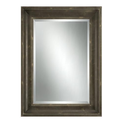 The Ashton Company - Mirror-available In 3 Sizes