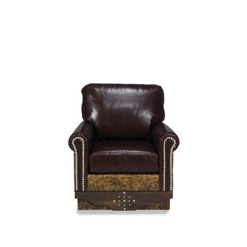 Green Gables Furniture - Cameron - Dean Chair - Dean