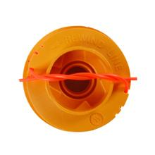 Reel and Line-Rpl-09