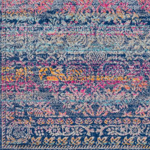 """Surya - Harput HAP-1054 9'3"""" x 12'6"""""""