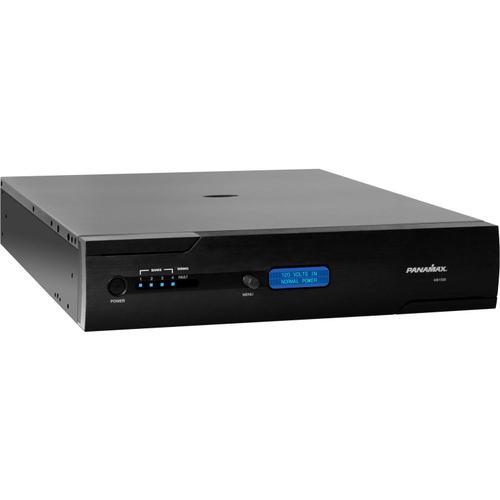 Product Image - 1500VA Rack Mount UPS