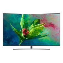 """65"""" 2018 Q7C 4K Curved Smart QLED TV"""