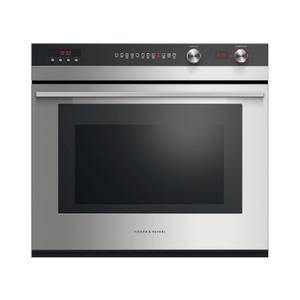"Fisher & PaykelOven, 30"", 11 Function, Self-cleaning"