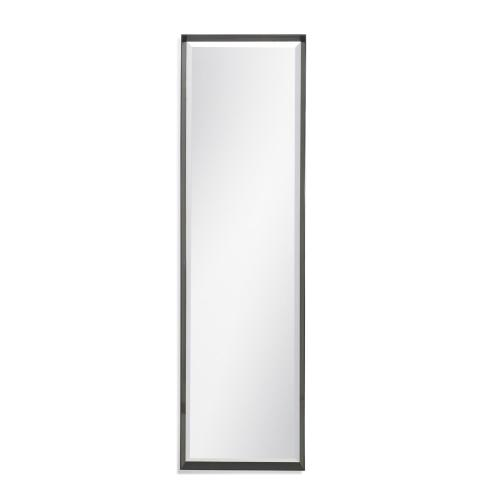 Driessen Panel Mirror