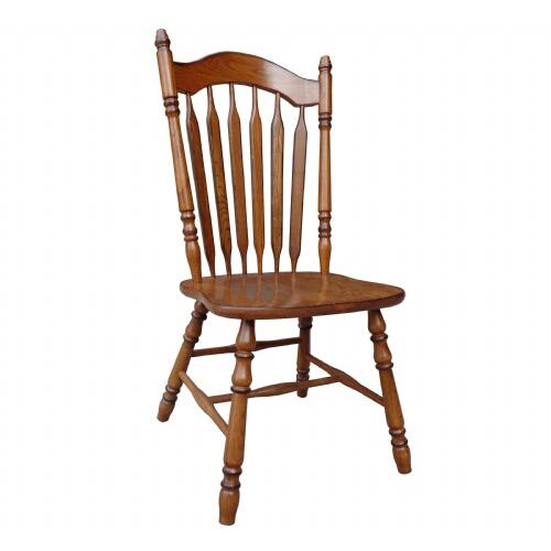 Gallery - Homestead Side Chair
