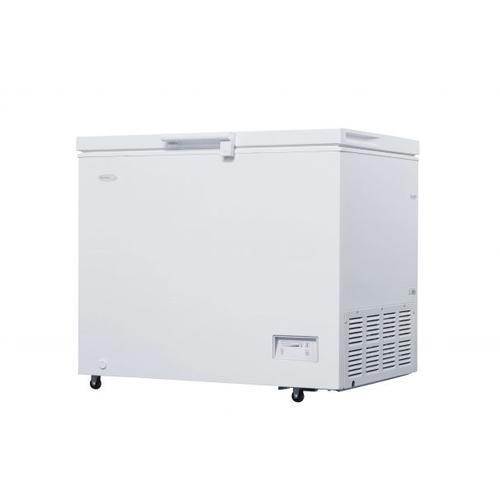Danby Diplomat 9.0 cu. ft. Chest Freezer