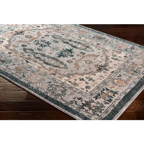 """Soft Touch SFT-2303 7'8"""" x 10'2"""""""