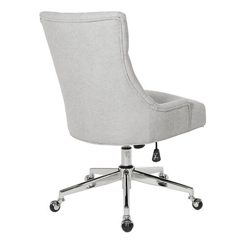 Office Star - Amelia Office Chair