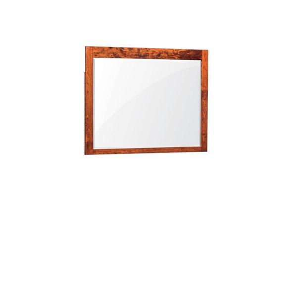 See Details - Potomac Mule Chest Mirror