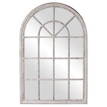 Fenetre Mirror