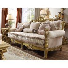 105 Sofa
