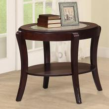 Nora Coffee Table, Console Table or End Table, Null