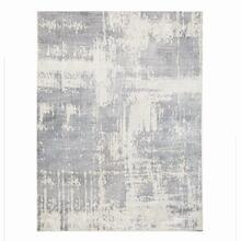 Astral Rug-Grey Tones-8 x 10