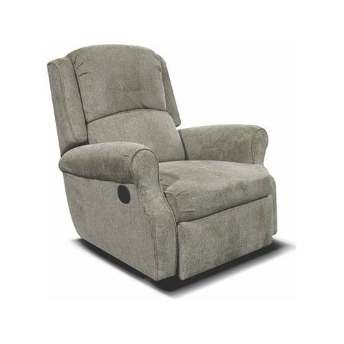 210-70 Marybeth Swivel Gliding Recliner