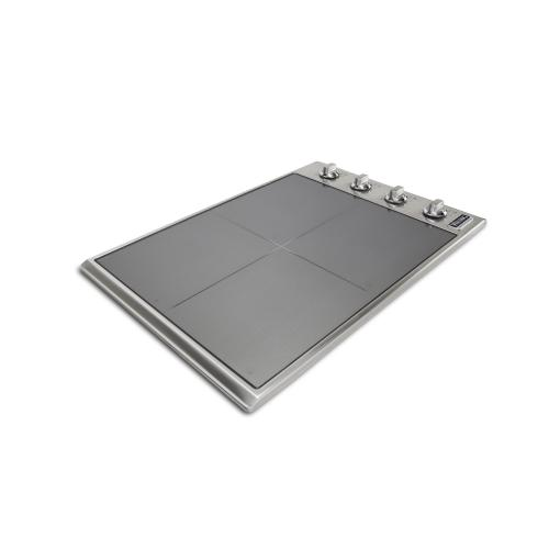 """Viking - 30"""" All-Induction Cooktop"""