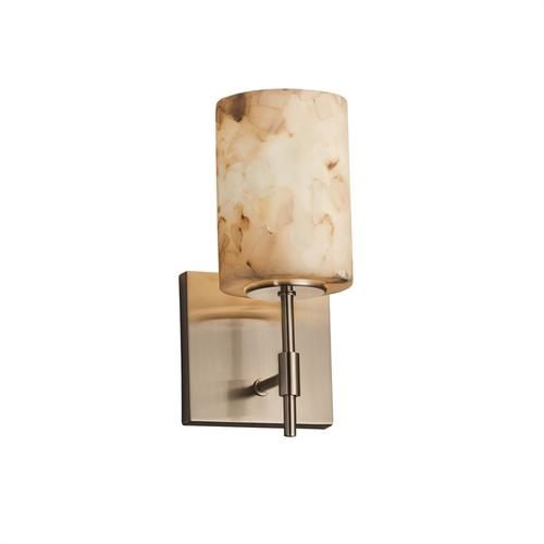 Union 1-Light Wall Sconce (Short)