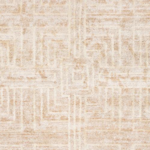 Surya - Vanderbilt VAN-1002 5' x 8'
