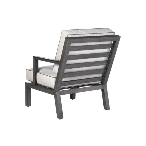 Porter Sectional Left Arm Chair
