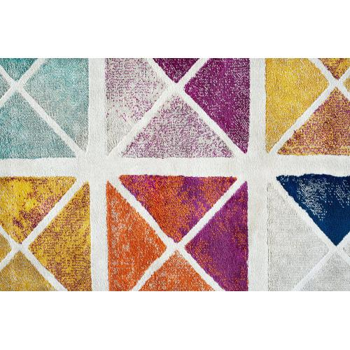 Generation - GEN1101 Multi-Color Rug