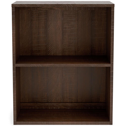 "Signature Design By Ashley - Camiburg 30"" Bookcase"