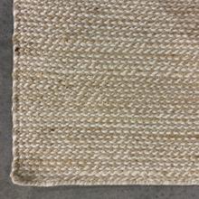 View Product - Hazel 54603 5'x7'6
