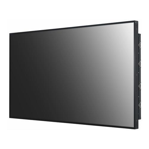 "55"" Class (54.64"" Diagonal) Open Frame Outdoor Signage"