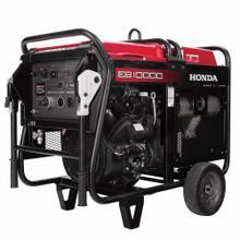 View Product - EB10000 Generator