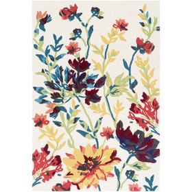 Botanical BCN-1003 8' x 10'